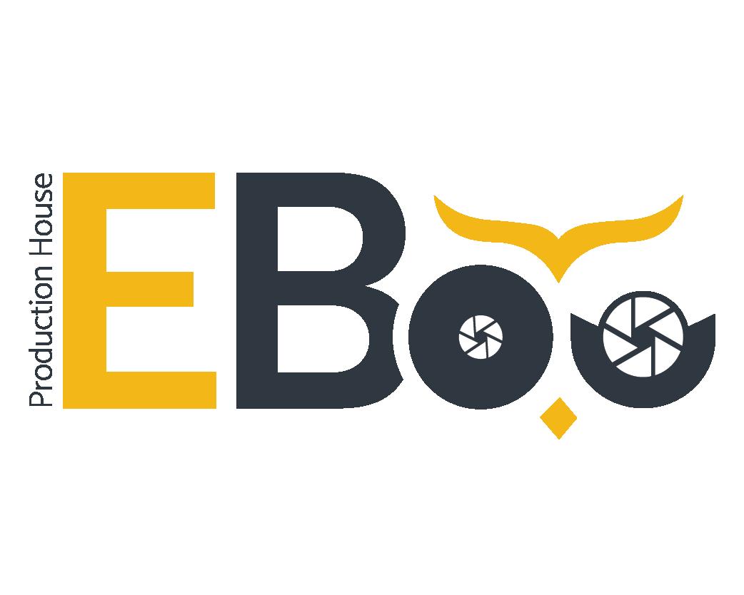 Ebou Logo